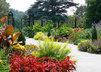 Pennock Flower Walk