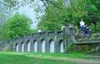 Seven Arches